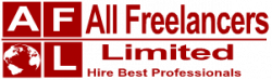 Official Blog | All Freelancers Limited