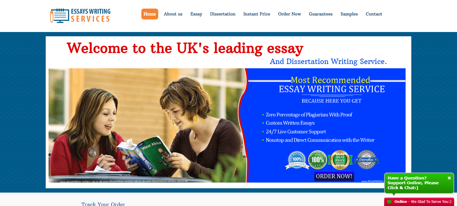 essay writing company uk best essay writing company uk famu online mba essay writing service amp essay help in